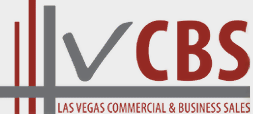 Las Vegas Commercial and Business Sales